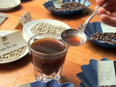 victrola_coffee.jpg