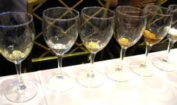 whiskyfest.jpg