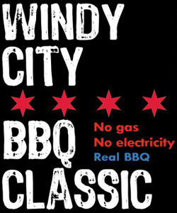 windy-city-bbq.jpg
