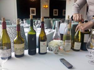 winesSheb.jpg