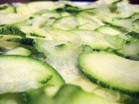 zucchinismall.jpg