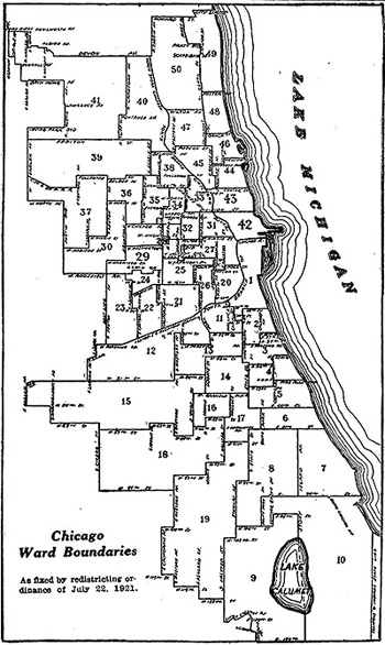 1921Chicagowardmap.jpg