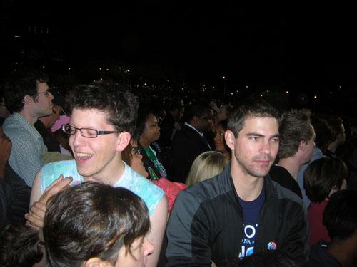 Grant Park crowd.jpg