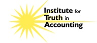 institute_for_truth_logo.jpg
