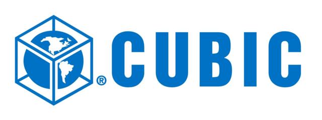 640px-Cubic_Corporation_Logo.png