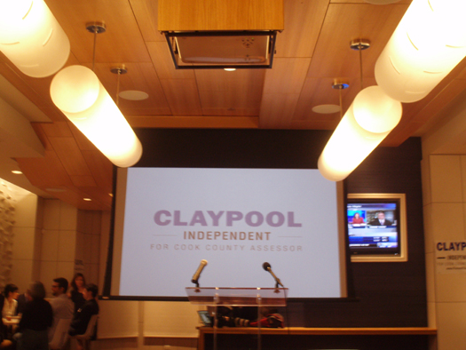 Claypool HQ.JPG