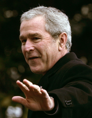 George-W-Bush-Waving.jpg