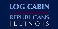 Log Cabin Republicans of Illinois