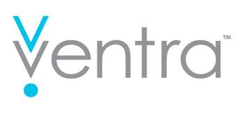 VENTRA_CMYK_Logo.jpg