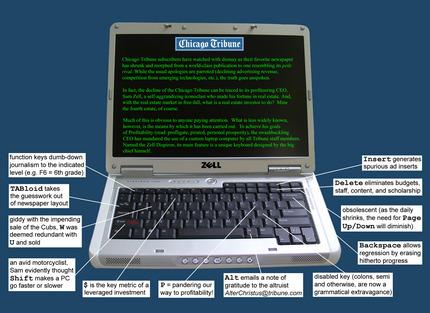 ChgTribune_Zell_laptop.jpg