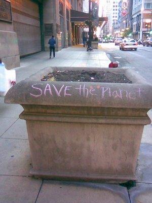 Save_the_Planet_pot.jpeg