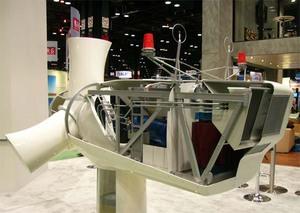 windpower-nacelle.JPG