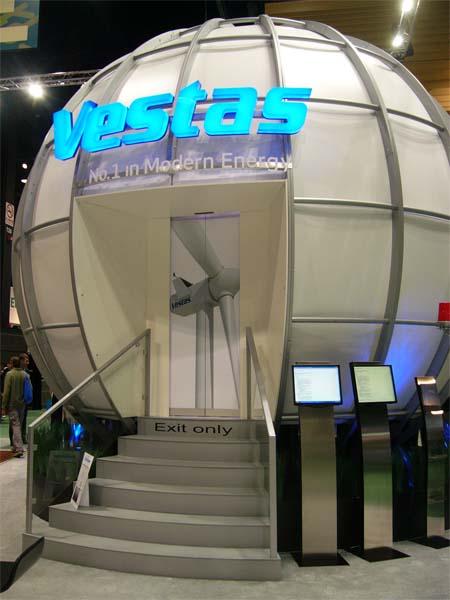 windpower-vestas-sphere.JPG