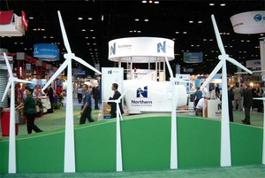 windpower1.JPG