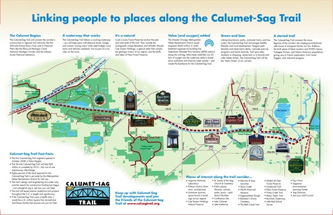 Calumet-Sag Trail map (jpeg).jpg