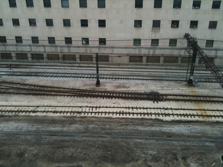 Chicago_tracks.JPG