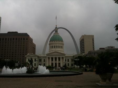 St.Louis.JPG