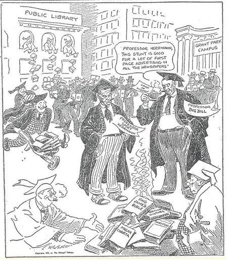 BigBillofChicago(1928).jpg