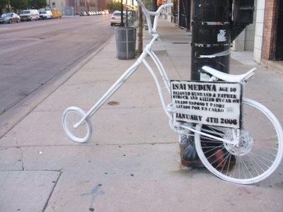 Medina_bike.JPG