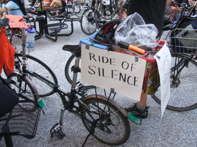 Ride_of_Silence_two.JPG