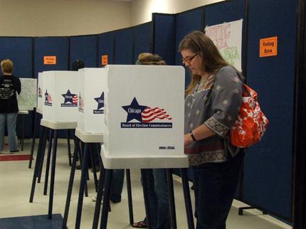 PB_vote.jpeg