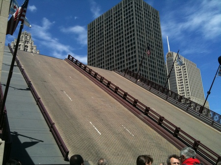 chicagobridge.JPG