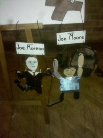 moreno_moore_puppets.jpg