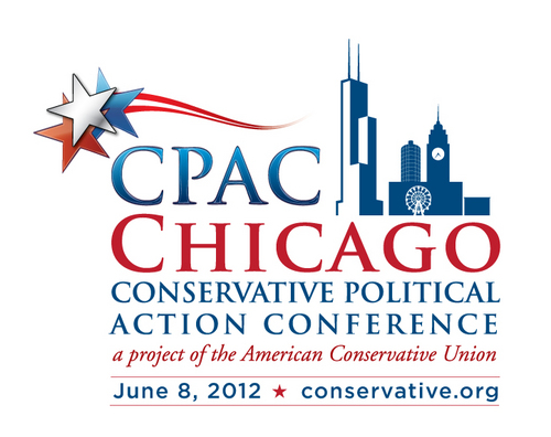 cpacchicagologo.jpg
