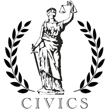 Civics by Ramsin Canon