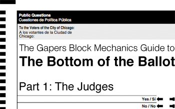 bottomoftheballot_judges350.jpg