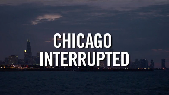 chicago interrupted - vice documentary ceasefire cureviolence