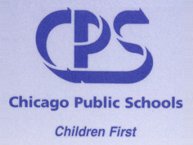 Chicago Public Schools - Children First CPS