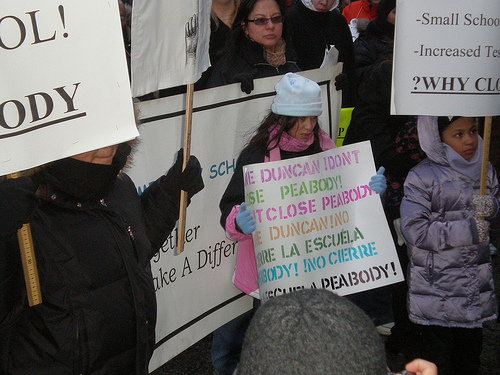cutekidprotester.jpg