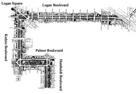 districtplan.jpg