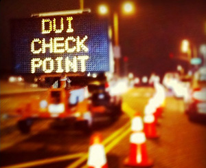 Dui checkpoints springfield il