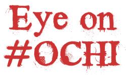 eyeonochi.jpg