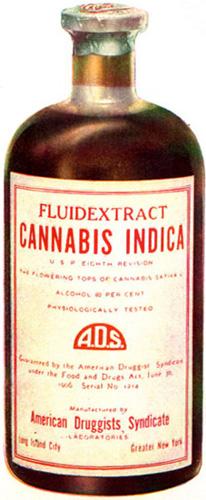 medical_marijuana.jpg
