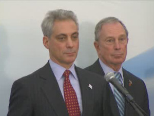 rahm-emanuel-and-michael-bloomberg-0308.jpg