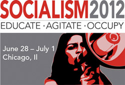 socialism2012.jpg