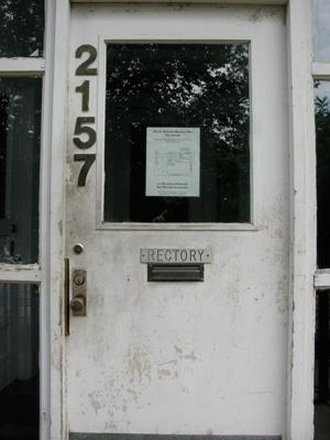 st_sylvester_rectory_door.jpg