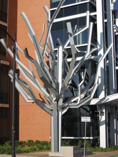steeltree2.jpg