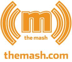 themash.com