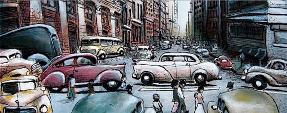 aaronwooten_chicago1955.jpg
