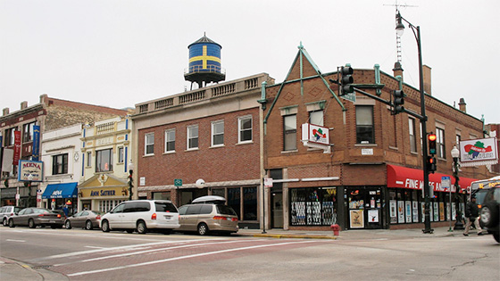 andersonville-water-tower.jpg