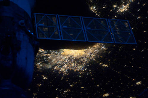 chicago_from_international_space_station.jpg