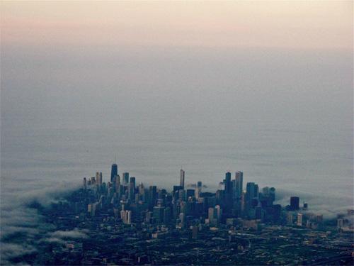 chicagoinfog.jpg