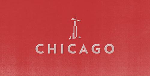 albinholmqvist_chicago.jpg