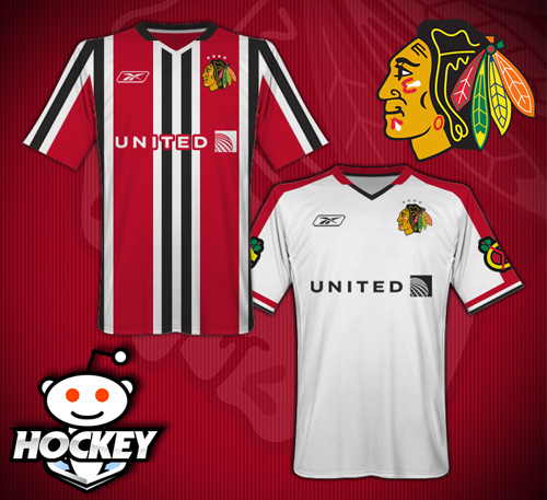 blackhawks_as_soccerjersey.jpg