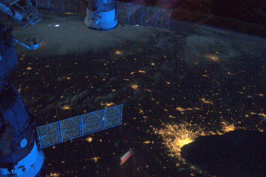 chicago_from_space.jpg