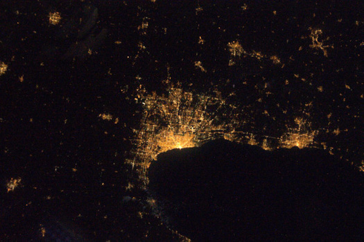 chicago_from_space1.jpg